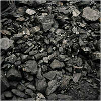 Giddi C Coal