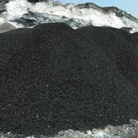 Dolochar Coal Powder