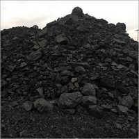 new birsa coal