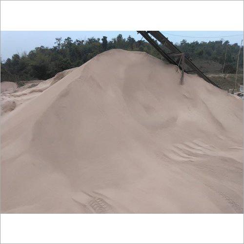 Brown Boiler Bed Material
