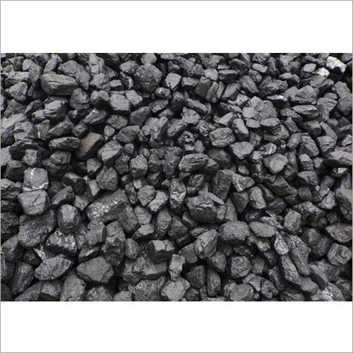 Industrial Steam Coal