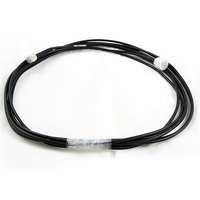TNC To N Type Cable LMR195 Type Coaxial Cable 6M For WiFi & RFID Antenna