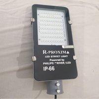 36 LED Street Light
