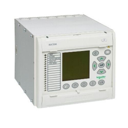 Schneider MiCOM C434 Controllers and RTU's