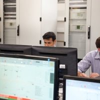 Schneider Conventional Control Systems Simulation Tool