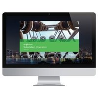 Schneider EcoStruxure™ Substation Operation GTW SCADA and EMS Gateway