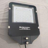 60 Watt LED Street Light