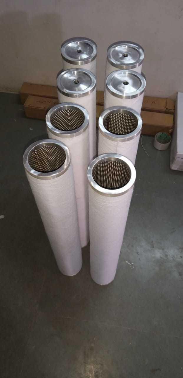 Air Filter Elements