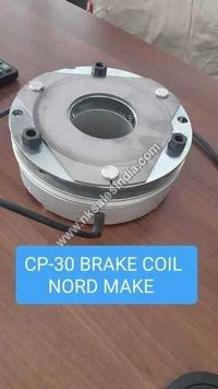 NORD BRAKE COIL CP 30 RMC PLANT