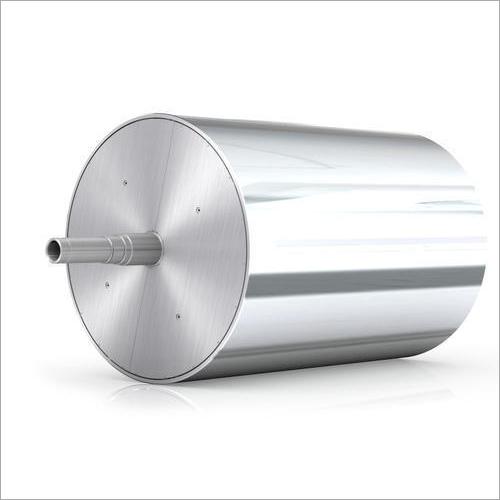 Cooling Roller