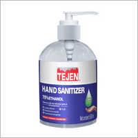 Tejen Hand Sanitizer