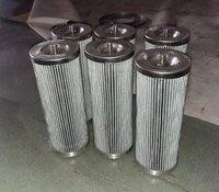 Filtration Element