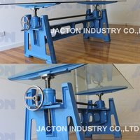 Worm Gear Screw Jack Lifting Solutions