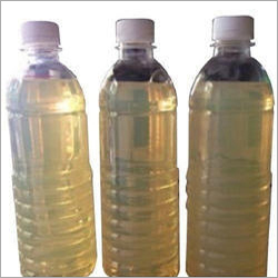 Phenyl Concentrate