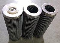 Hydraulic Liquid Filters