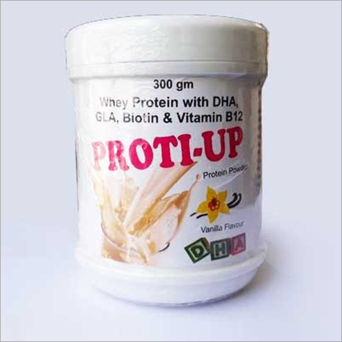 Pharmaceutical Powder