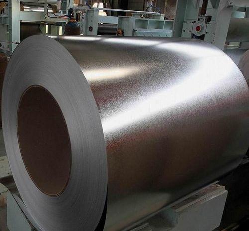 GP 275gsm Steel Coils