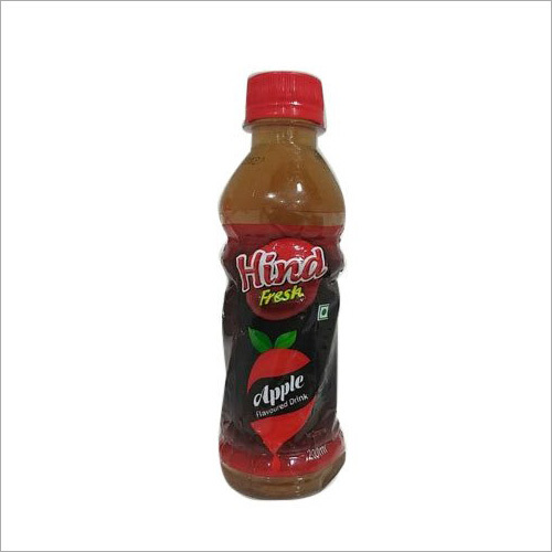 Hind Apple Flavor Juice
