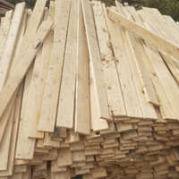 Wooden Timber