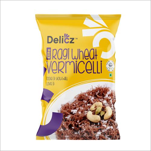 Delicz Ragi Wheat Vermicelli