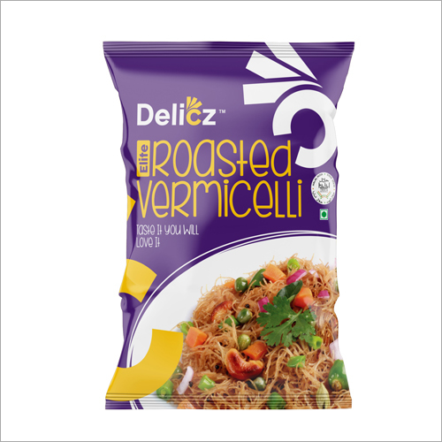 Delicz Roasted Vermicelli