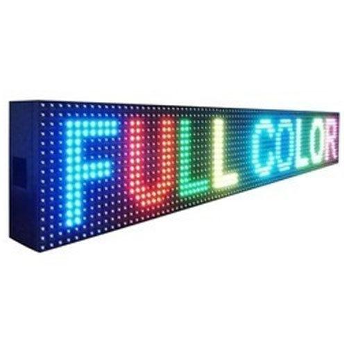P8 LED