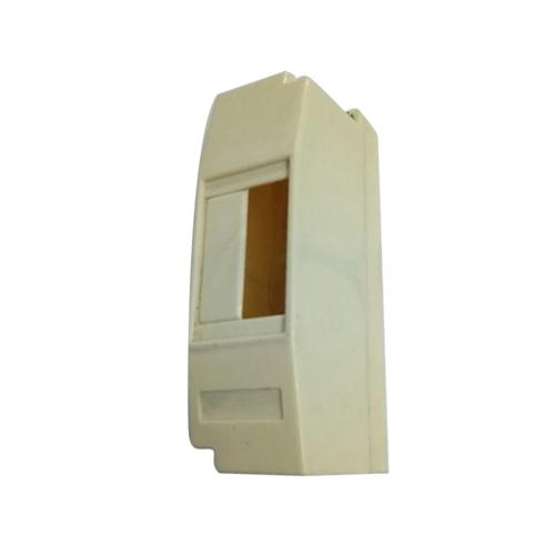1 Pole MCB Box