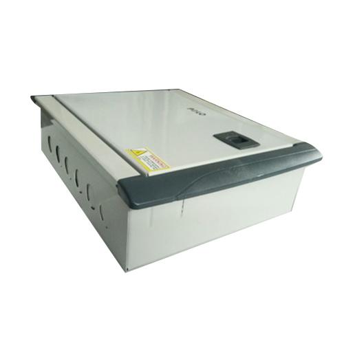 12 Way Polo MCB Distribution Boxes