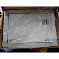 Nexa MCB Distribution Boards