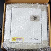 Nexa MCB Distribution Box