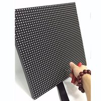 Indoor LED Display Module