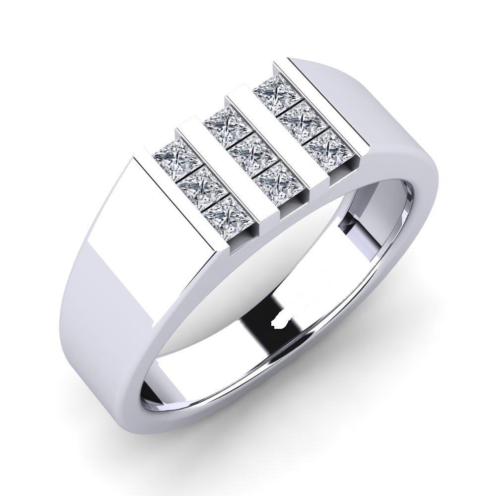 Designer Rings For Male