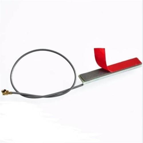 WIFI 2.4G 3dBi PCB Antenna IPX IPEX