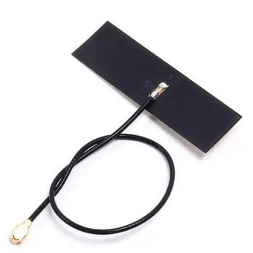 FPC Ipex Antenna WiFi 2.4G 5dBi Soft High Gain Antenna