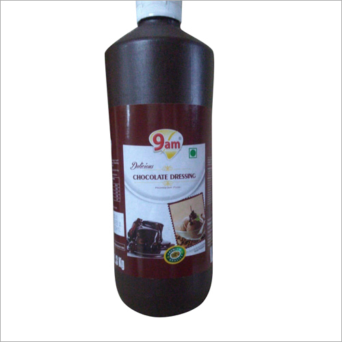1.3Kg Chocolate Dressing