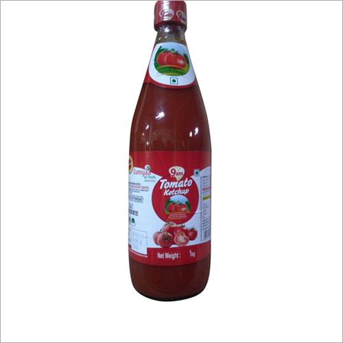 1Kg Tomato Ketchup