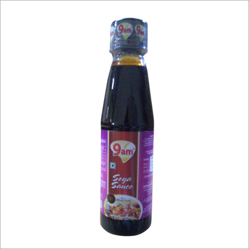 200Gm Soya Sauce