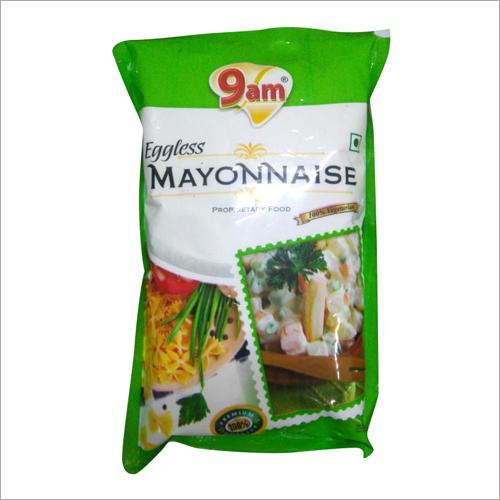 1Kg Mayonnaise