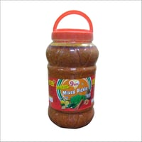 5Kg Mixed Pickle