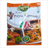 1Kg Pizza Topping