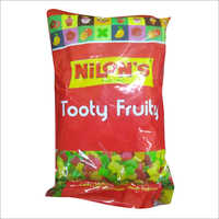 800Gm Nilons Tooty Fruity Mouth Freshener