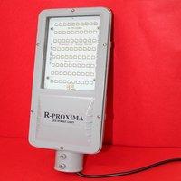 40 Watt LED Street Light