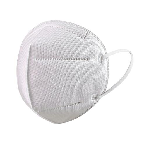 N95 Mask Respirator Mask With FDA