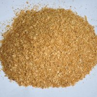 SHRIMP SHELL / SHRIMP SHELL POWDER WITH BEST PRICE - BEST MATERIAL FOR ANIMAL FEED.