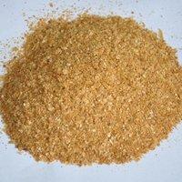 Shrimp Shell Powder For Animal Feed