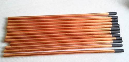 Hot-sale Air Arc Gouging Electrodes