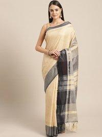 Ayna Silk saree
