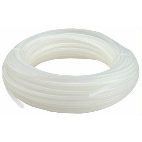 LDPE Tube Pipe