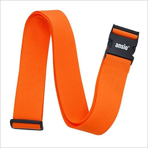 200 X 5 cm Adjustable Belt Luggage Strap