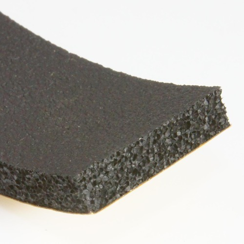 Thermal Insulation And Packaging Foam